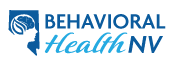 Behavioral Health NV logo