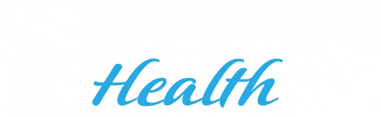Behavioral Health NV